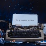 Una novela de niños, hackers... y niños-hackers